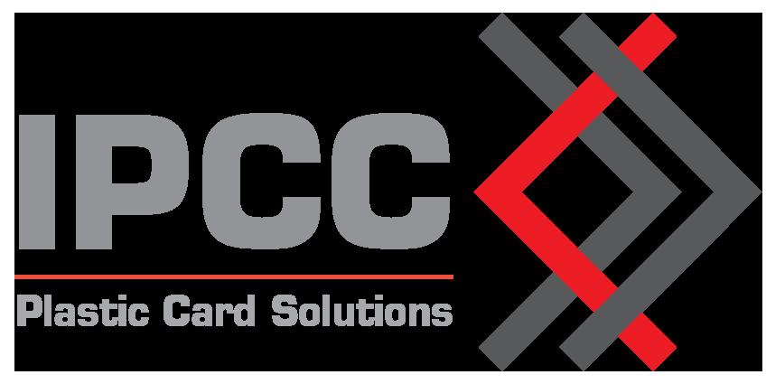 International Plastic Card Corporation - IPCC Solutions