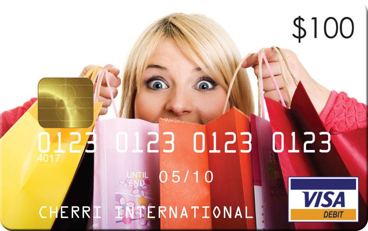 Plastic Card Solutions