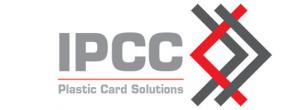 IPCC Solutions Logo
