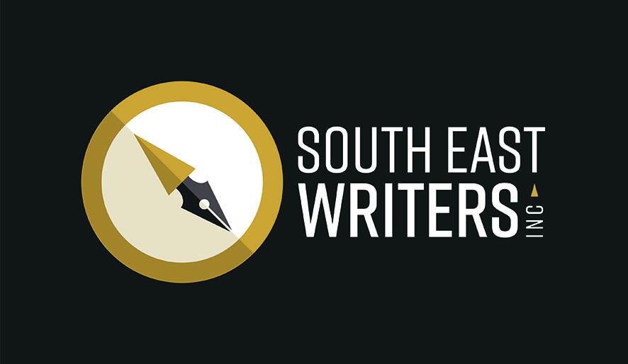 South East Writers Inc.