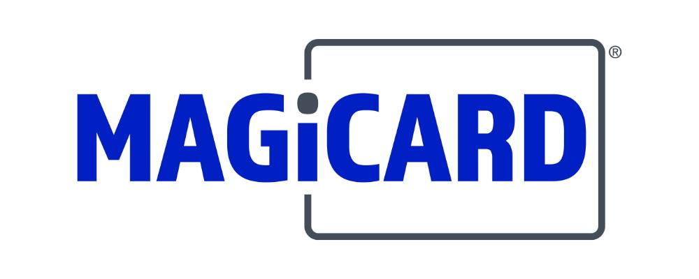 International Plastic Card Corporation - MagiCard Printers