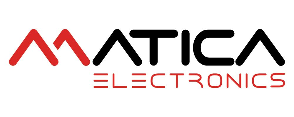 International Plastic Card Corporation - Matica Technologies